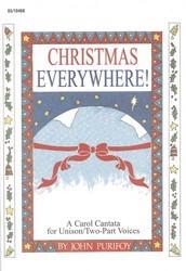 Christmas Everywhere
