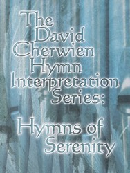 HYMNS OF SERENITY