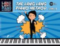 Lang Lang Piano Method Lev 3