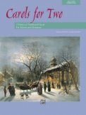 Carols For Two (Book Only)