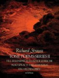 Tone Poems Series II