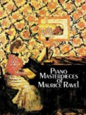 Masterpieces of Maurice Ravel