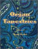 Organ Tapestries Vol 2