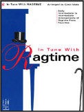 In Tune With Ragtime