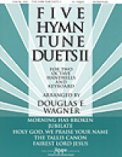 Five Hymn Tune Duets II