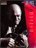 Joe Pass Collection, The
