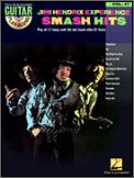 Smash Hits Vol 47 (Bk/Cd)