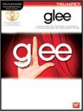 Glee (Bk/Cd)
