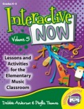 Interactive Now Vol 5