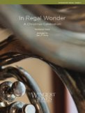 In Regal Wonder