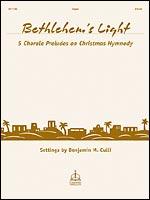 BETHLEHEM'S LIGHT