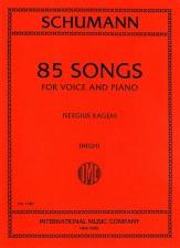 85 SONGS