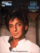 The Best Of Barry Manilow #126