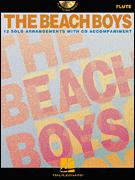 The Beach Boys (Bk/Cd)