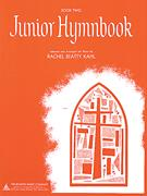 Junior Hymnbook Bk 2