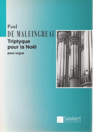 TRIPYQUE POUR LA NOEL OP23