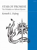 Star of Promise