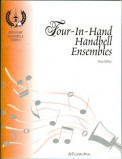Four-In-Hand Handbell Ensembles