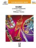 Hark (A Holiday Celebration)