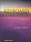 Keyboard Excursions For Piano and Organ