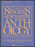 Singer's Musical Theatre Anth Sop 5