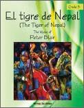 El Tigre De Nepal