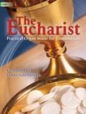 Eucharist, The