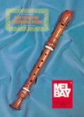 400 Years of Recorder Music