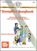 The Campfire Songbook