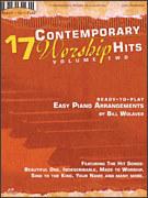 17 CONTEMPORARY WORSHIP HITS VOL 2