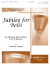 Jubilee For Bells