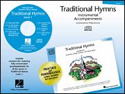 Traditional Hymns Lev 1 (Cd)