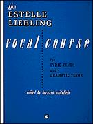 Estelle Liebling Vocal Course Tenor