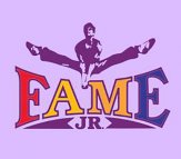 Fame Jr (Audio Sampler)