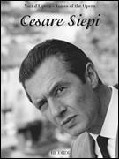 CESARE SIEPI VOICES OF THE OPERA