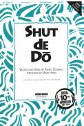 Shut De Do'