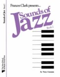 Sounds of Jazz Bk 2