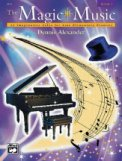 Magic of Music Bk 1
