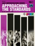 Approaching The Standards Vol 1 (Bs Clf)