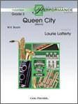 Queen City (March)
