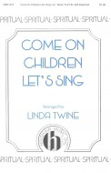 Come On Children Let's Sing