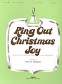 Ring Out Christmas Joy
