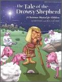 Tale of The Drowsy Shepherd, The