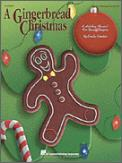 Gingerbread Christmas, A (5-Pack)