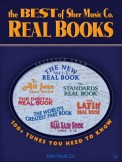 Best of Sher Music Real Books-Eb Edition