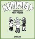 Musicplay Kindergarten