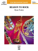 Reason To Rock