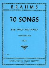 70 SONGS