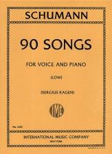 90 SONGS