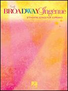 BROADWAY INGENUE, THE